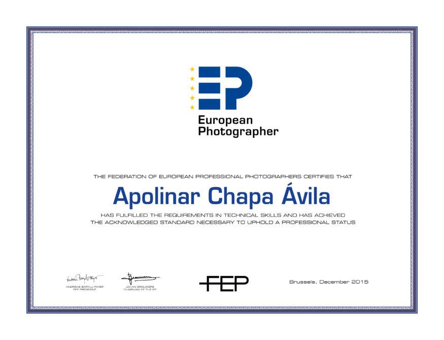 EP_Apolinar_Chapa_Caceres_ragich_fotografos