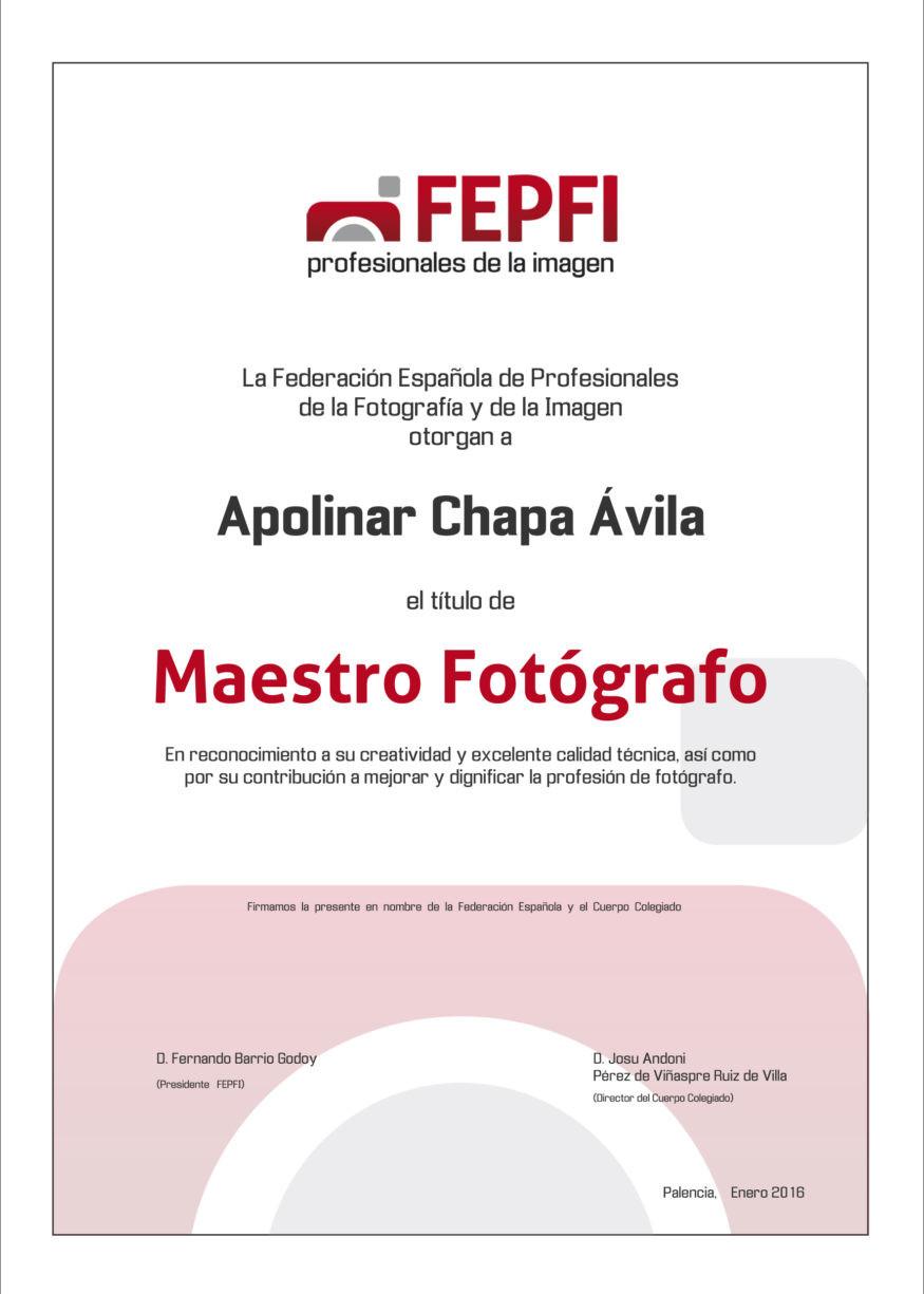Maestro_Fotografo_apolinar_chapa_caceres_ragich