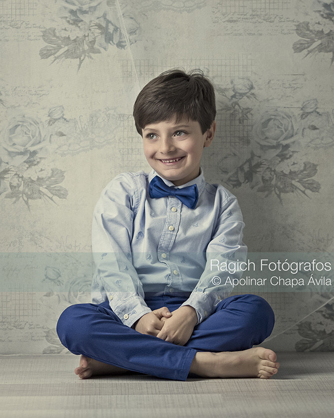 fotografias_estudio_creativo_model_kids_shooting_javier_001