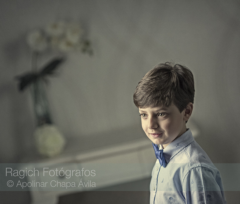 fotografias_estudio_creativo_model_kids_shooting_javier_002