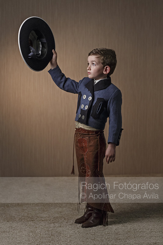 fotografias_estudio_creativo_model_kids_shooting_pablo_juanjo_001