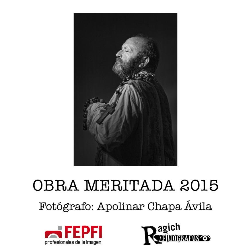 ObraMeritada2 2015