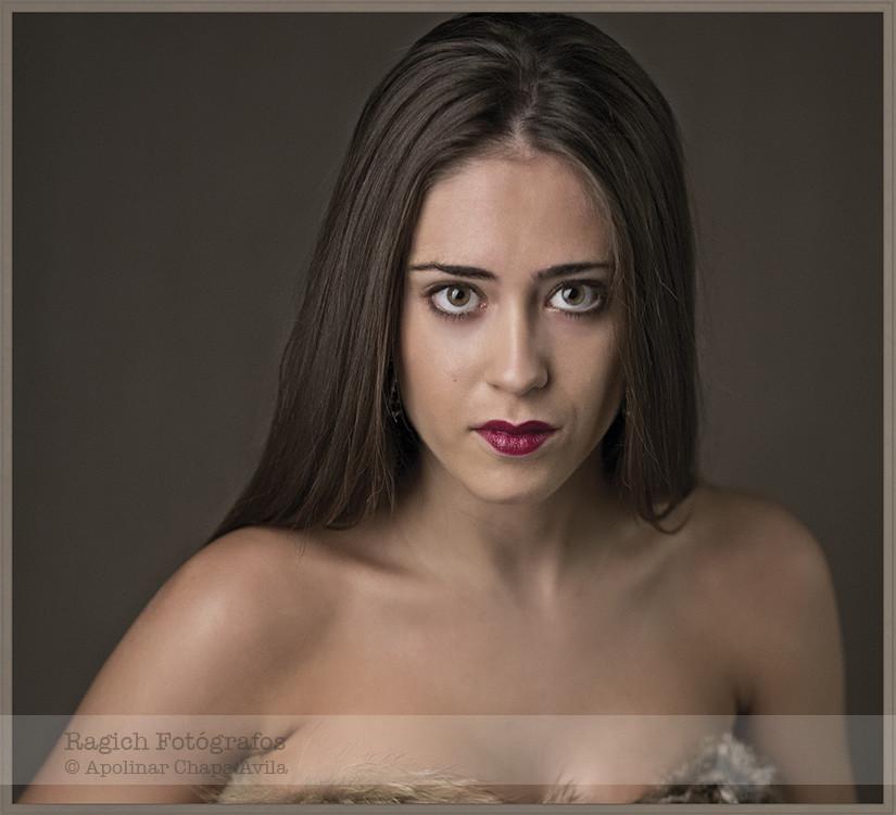 fotografias_estudio_creativo_model_shooting_ana_isabel_002