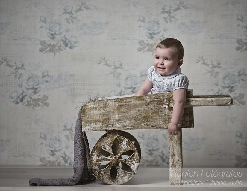 fotografias_creativas_estudio_infantil_caceres_paulavb_002